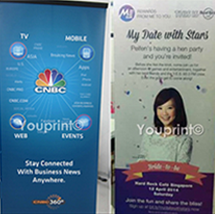 YouPrint-03_Landing-Page_2-Recovered_74