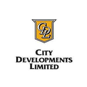 city-development-limited