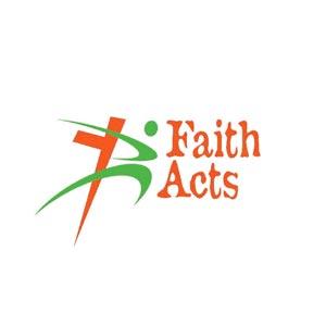 faith-acts