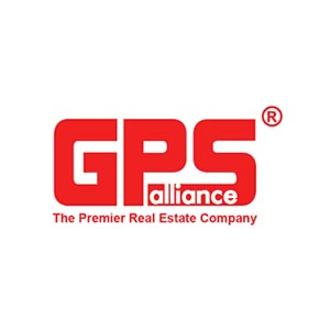 gps-alliance