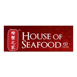house-of-seafood