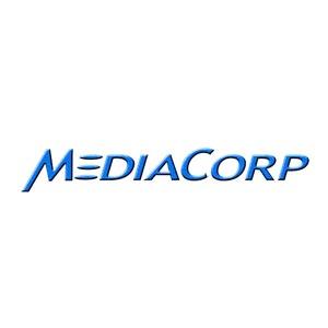 media-copr
