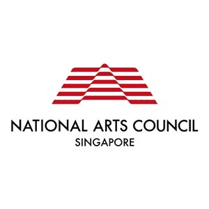 national-arts-council