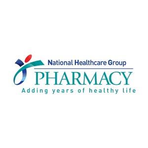 nsg-pharmacy