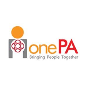 one-pa