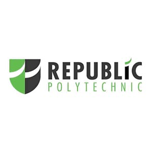 republic-polytechnic