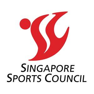 singapore-sports-council